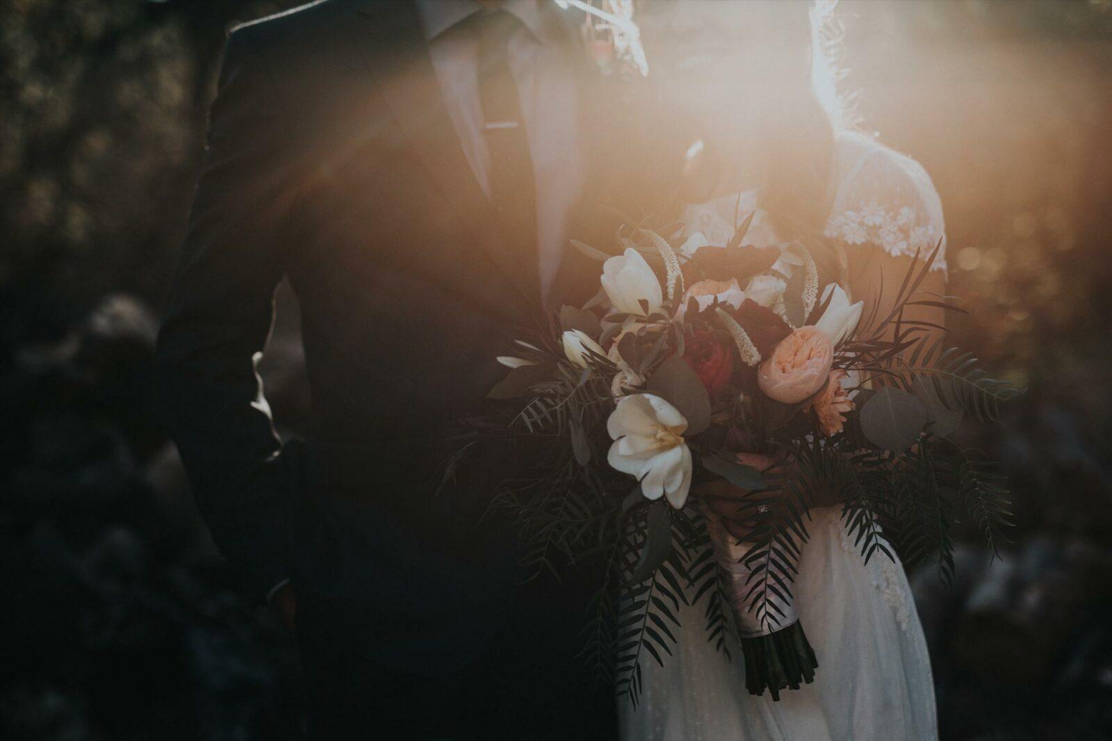 El lugar de tu boda
