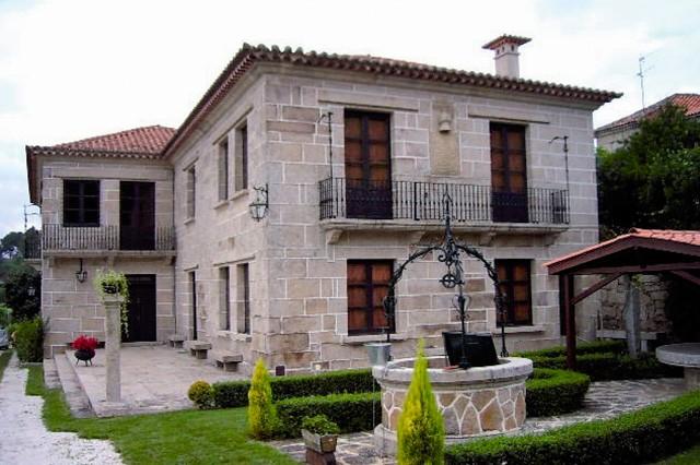 pazo-tizon-fachada-principal