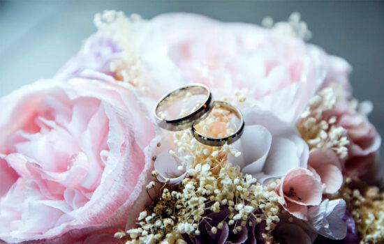 Wedding planner: servicio de organización de bodas O Barazal